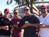 Photos: Tailgate 2012