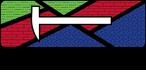 SDSU Geology Alumni Logo