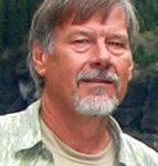 Ron Blakey