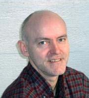 Steffan Bergh