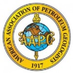 American Association of Petroleum Geologist Student Organization