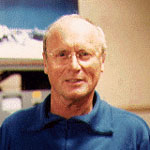 Daniel Krummenacher