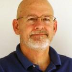 Clive Dorman