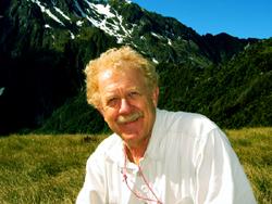 George Jiracek