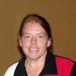 Joan Kimbrough