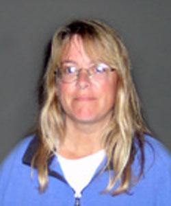 Kathryn W. Thorbjarnarson