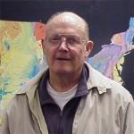 Bob McEuen