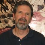 Jared Morrow