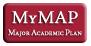 MyMap button