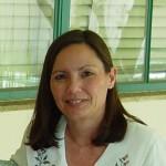Pia Parrish
