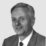 Ellis Roberts
