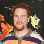 Andrew Gritz