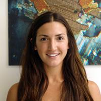 Angela Cavallini