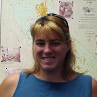 Cindy Earl