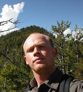 Erik Haaker