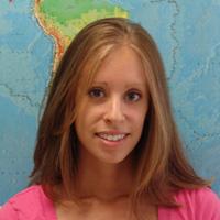 Erin Voyles