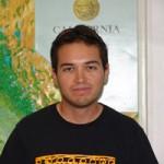 Esteban Bowles-Martinez