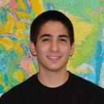 Evan Hirakawa