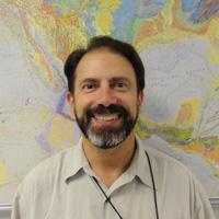 Greg Fisch