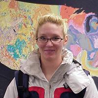 Lauren Palazzolo