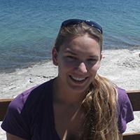 Michelle Baroldi