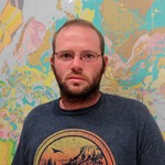 Neil Seitz