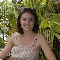 Shana McCarthy