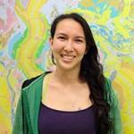 Shelby Matsuoka