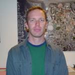 Marty Koehler