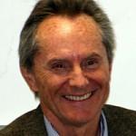 Tom Demere