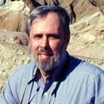 Victor E. Camp