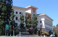 CSL Building