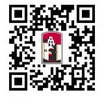 Department QR code image