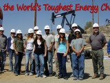 Interested in a Career in the Energy Industry?