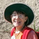 Eleanora I. Robbins
