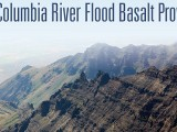 GSA Special Paper 497 – The Columbia River Flood Basalt Province