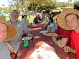 2013 Department Picnic