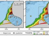 SEMINAR: October 16th 2013 – Earthquake-Induced Liquefaction Mapping for Rapid Response and Loss Estimation – Eric Thompson