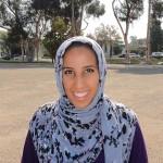 Lena Mohamed