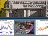 SDSU and the International Urbino Summer School in Paleoclimatology (USSP)