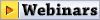 Live Webinar Webcast