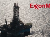An Overview of ExxonMobil – Hiring the Best Today for Tomorrow's Discoveries