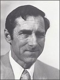R. Gordon Gastil