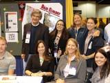 SDSU @ GSA's 125th Anniversary Annual Meeting & Exposition