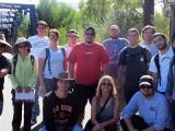 Geochemistry Sweetwater Basin Project