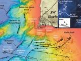 Recognition of Pleistocene marine terraces in the southwest of Portugal (Iberian Peninsula): evidences of regional Quaternary uplift