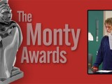 Professor Gary Girty Selected for the College of Sciences 2014/15 Faculty Monty