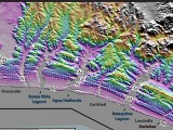 Testing Models of the Oceanside Blind Thrust through High-Resolution Mapping and Age Control on Marine Terrace Deformation, Coastal Southern California