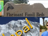 SEMINAR: October 1st, 2014 – Opportunities for Geology Majors – Transformational Educational Experiences