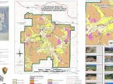 Development of a Geologic Guide for Florissant Fossil Beds National Monument